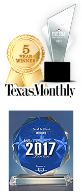Award Winning Insurance Agents - Denton, Texas