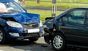 Best Auto Insurance - Denton County