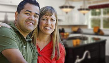 Life Insurance - Denton County